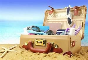 Agence De Voyage Maubeuge : comment cr er une agence de voyage ~ Dailycaller-alerts.com Idées de Décoration