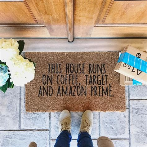 doormats and more 25 best hobby lobby decor ideas on