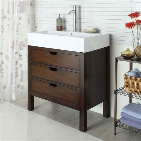Vanity Purchase contemporary tillie bathroom sink cabinet vanity farmhouse