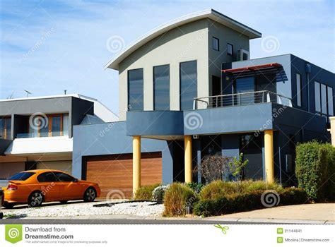 architecture maison moderne tunisie architecture maison moderne en tunisie maison moderne