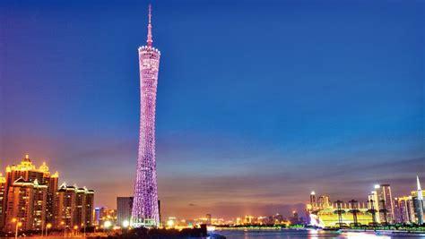 hours  guangzhou business traveller