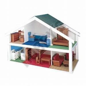 Shop Open Plan Dolls House Hobby uk com Hobbys