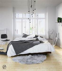 revetement sol chambre adulte awesome cool schn lino With revetement sol chambre adulte