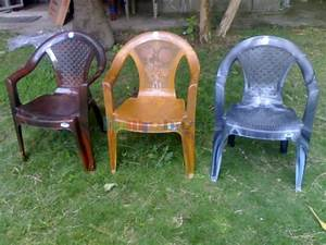 plastic chair buy or sell brand new home furniture at With homemaker furniture nepal