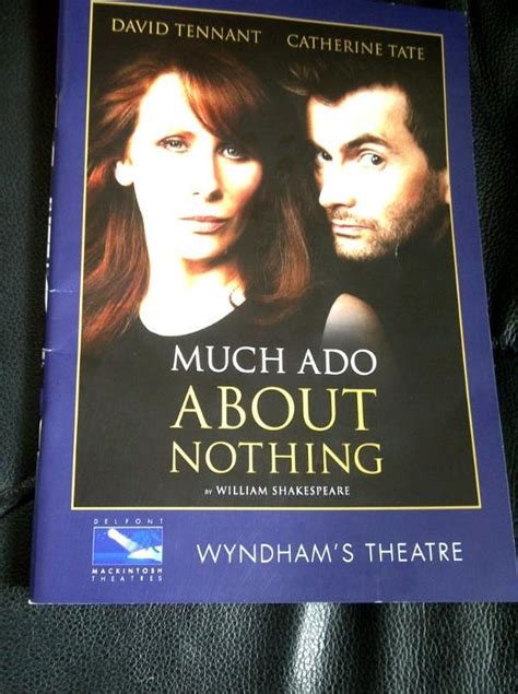 much ado about nothing modern translation much ado about nothing beyond the yalla