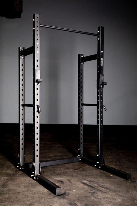 equipment  home gym garage gym fray fitness  memphis tn fray fitness
