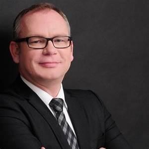 Kabel Deutschland Einloggen : torsten stark senior key account manager immobilien wohnungswirtschaft vodafone kabel ~ Orissabook.com Haus und Dekorationen