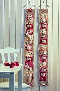 Dekorationsvorschläge Für Weihnachten : n hen f r advent und weihnachten buch bei ~ Lizthompson.info Haus und Dekorationen