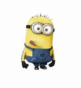 Minion Mambo An... Animated Minion Quotes