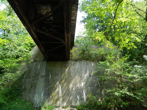 Bridgehunter.com | High Trestle Trail - Big Creek Bridge
