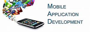 Future of Mobile Application Development – Challenges and ...