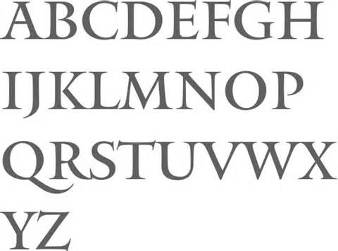 font bureau font bureau 39 s typeface library