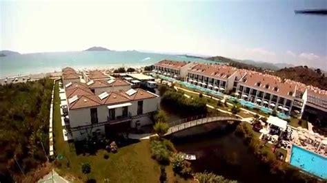 jiva beach resort hotel rent a car car rental in jiva