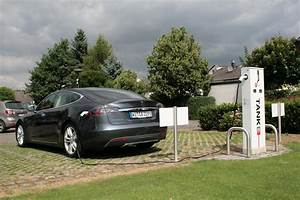 Ladestation Elektroauto öffentlich : elektroauto ladestation in swisttal schlossallee ~ Jslefanu.com Haus und Dekorationen
