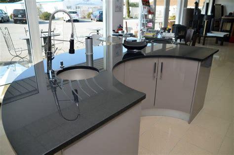 la cuisine de stephane marbrerie et création de meubles sur mesure valence