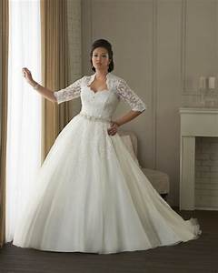 charming cheap plus size wedding dresses 2014 With inexpensive plus size wedding dresses
