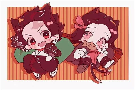 chibi zerochan anime image board
