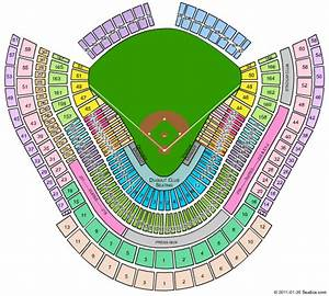 Mariners Seating Chart With Rows Cheap La Angeles Tickets With Discount Coupon Code Bbtix
