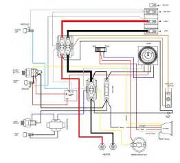 similiar spa plumbing schematic keywords plumbing parts spa wiring schematic diagram hot tub wiring diagram hot