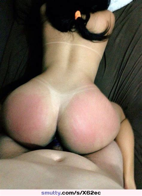 Big Booty Latina Amateur