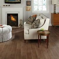 perfect living room wood tile 1000+ images about Wood look porceline tile on Pinterest | Tile looks like wood, Venice beach ...