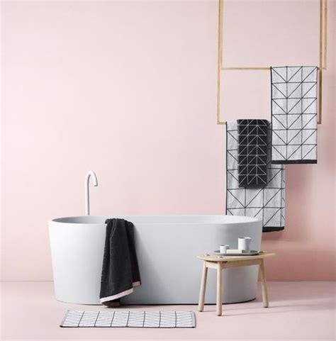 canape mauve peinture salle de bain 80 photos qui vont vous faire craquer