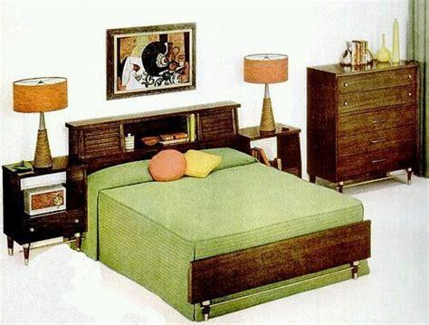 1950s bedroom furniture 25 best ideas about 50s bedroom on pinterest vintage 10009 | f70337453f4b3173638be1c0dab1dc63 s bedroom retro bedrooms