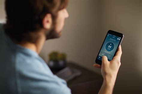 philips smartsleep laat je beter slapen met geluidsgolven