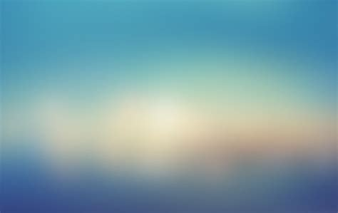 Backgrounds Free 10 Free High Resolution Blur Backgrounds Collection