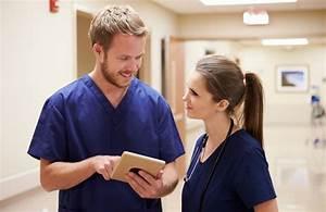 Rn Work From Home Philadelphia ‒ Registered Nurse Jobs in ...