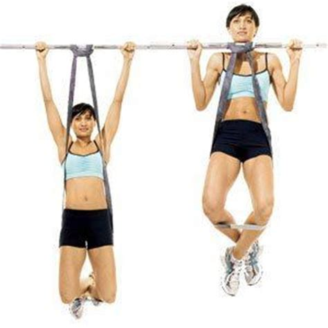 9 best pull up bars of 2017 get your reps in at home