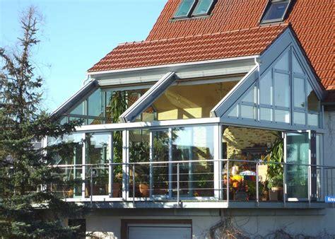 Wintergarten Zum öffnen by Openair Schiebedach Ideen Zu Dachwintergarten