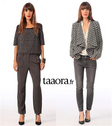 comment s habiller pour aller travailler 6 id 233 es de looks pour le bureau taaora mode