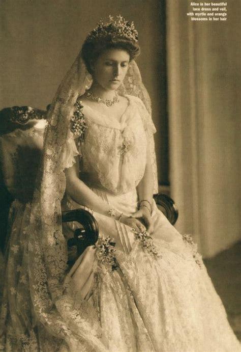 princess alice  battenberg  pinterest prince philip