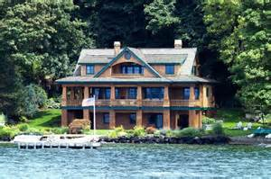 Beautiful House Plans For Lake View by Pin By Lynette Wilson On Home