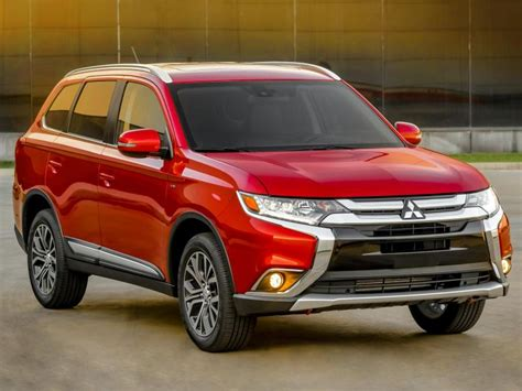 Is The Most Economical Suv by The 10 Best Suv Warranties For 2016 Autobytel