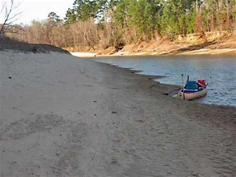 Colorado River Austin Boat Rental by 17 Best Images About My Texas On Pinterest Rio Grande