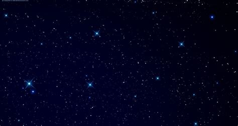 Space Background Backgrounds Space Wallpaper Cave