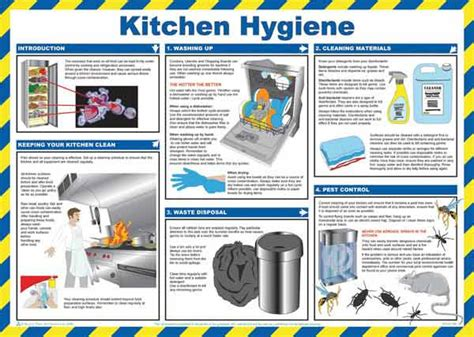 shop  category catering accessories kitchen hygiene