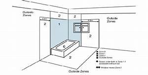 Whirlpool Bathtub Wiring Diagram