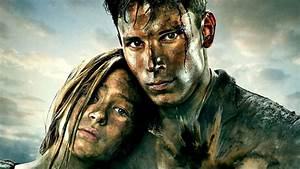 Film De Guerre Sur Youtube : insurrection bande annonce vf guerre 2015 youtube ~ Maxctalentgroup.com Avis de Voitures