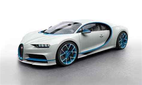 Car Price by 2017 Bugatti Chiron 8 0l W16 Car 2017 Bugatti Chiron Car
