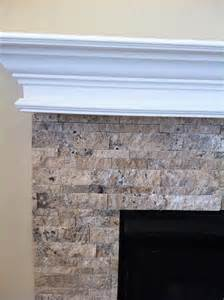1000 images about fireplace reface on pinterest