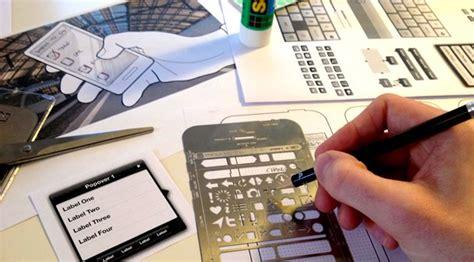 prototype  app   hour meet pop board