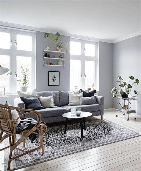 soft grey home home living home living room living