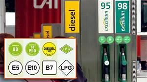 Carburant Nouveau Nom : vos carburants changent de noms et de logos ne dites plus diesel mais b7 rtl info ~ Medecine-chirurgie-esthetiques.com Avis de Voitures