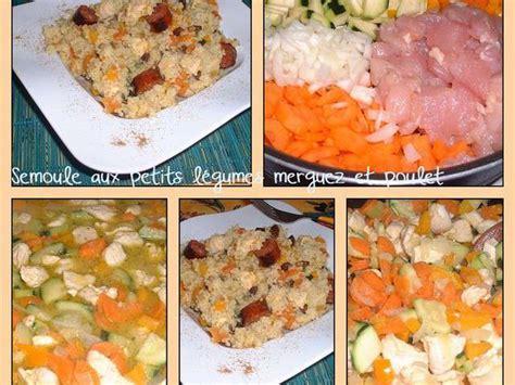 saveurs de cuisine recettes de merguez de saveurs et cuisine