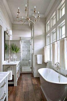 master bath images   bathroom bathroom
