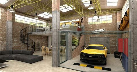 80 Facts About Garage To Bedroom Conversions Costs, Ideas