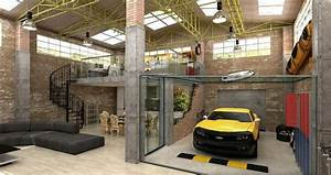 80 Facts About Garage to Bedroom Conversions: Costs, Ideas